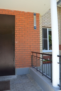 2 к квартира Королев улица Баумана - Фото 1