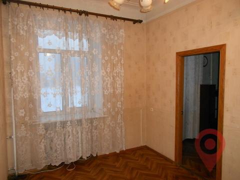 Продажа квартиры, м. Ломоносовская, Октябрьская наб. - Фото 4