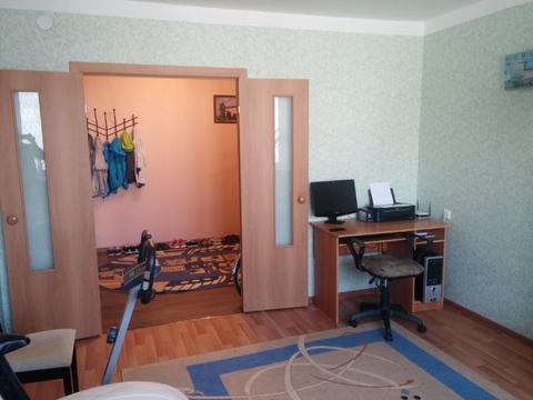 Продам 3-комн ул.Весенняя 4, площадью 74 кв.м, на 4 этаже - Фото 4