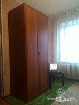 Квартиры, ул. Весенняя, д.21 - Фото 1