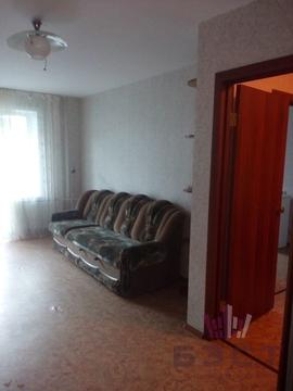 Квартиры, ул. Центральная, д.20 - Фото 3