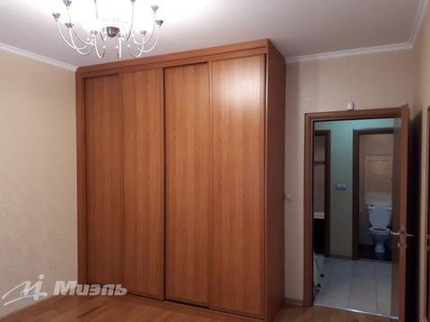 Продаётся 3 комнатная квартира рядом с м. Маяковская - Фото 5