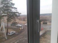Аренда офисного помещения в Солнечногорске - Фото 4
