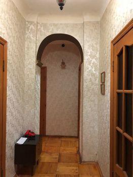 Продажа квартиры, Кострома, Костромской район, Ул. Симановского - Фото 2