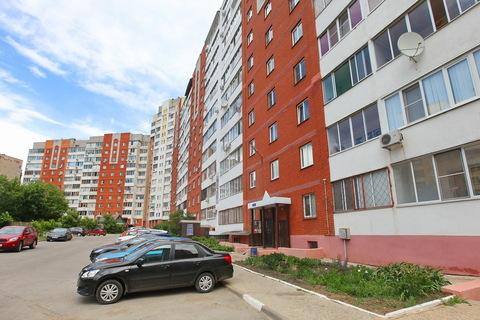 Объявление №59532452: Продаю 1 комн. квартиру. Липецк, ул. М.И. Неделина, д. 15Б,