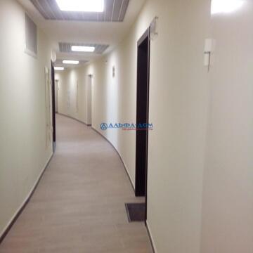 Продается Квартира в г.Москва, М.Фили, Береговой проезд - Фото 2