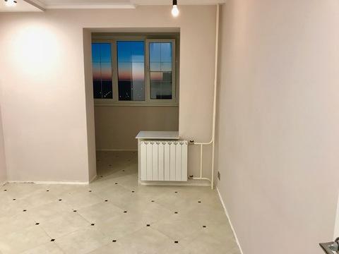 Продается 1ком. квартира в Домодедово - Фото 1