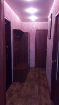 2-к квартира, ул. Георгия Исакова, 270 - Фото 1