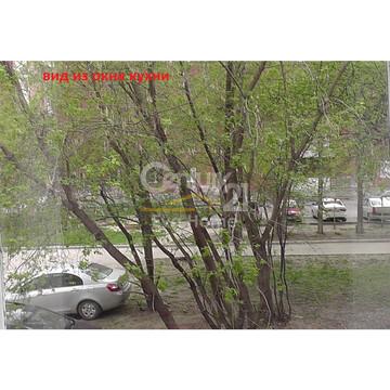 Продается комната в Екатеринбурге в р-не Пионерский поселок - Фото 3