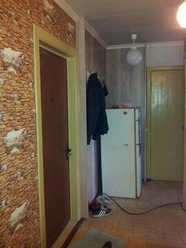 Сдам 3-х комнатную квартиру в городе Жуковский по улице Дугина 22. - Фото 5