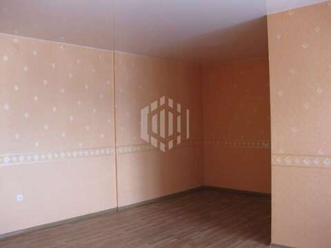 Продажа квартиры, Ямное, Рамонский район, Ул. Советская - Фото 1