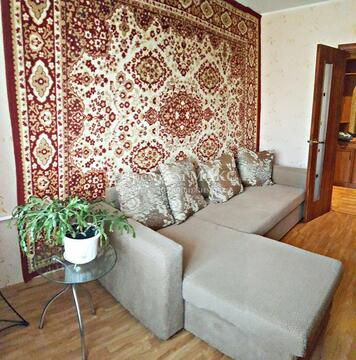 Аренда квартиры, Нижневартовск, Ул. Северная - Фото 3