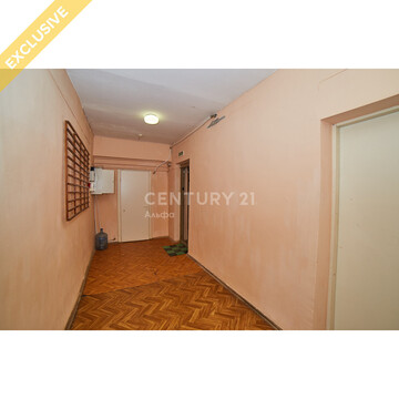 Продажа офисного помещения 133,5 м кв. на ул. Новосулажгорская, д. 13 - Фото 4