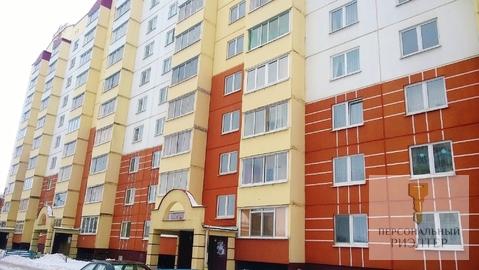 1-к квартира по ул. Правды 66-2. Витебск. - Фото 1