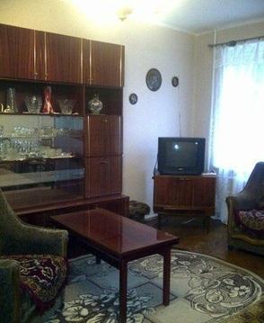 Продажа квартиры, Брянск, Ул Советская улица - Фото 2