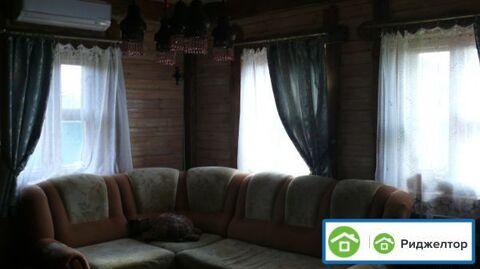 Аренда дома посуточно, Модявино, Угличский район - Фото 5