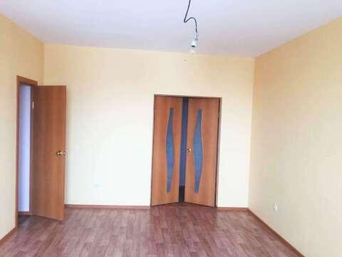 Большая 1 комнатная квартира 56 кв.м. в новом кирпичном доме - Фото 5