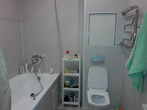 Продаем 3к квартиру 94,1 м.кв. в ЖК Новое Измайлово в Балашихе - Фото 5