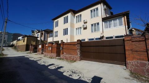 Купите дом возле моря, Мысхако. - Фото 2