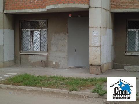 Сдаю помещение 90 кв.м. на ул.Енисейская с отд.входом - Фото 5