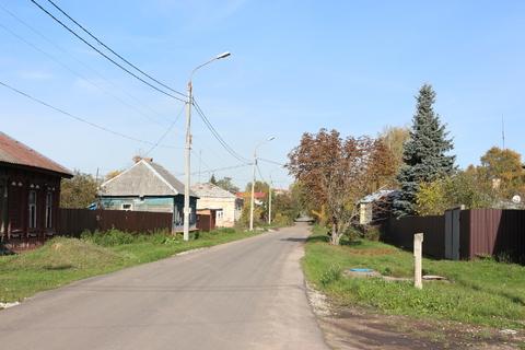 Дом в Серпухове - Фото 3