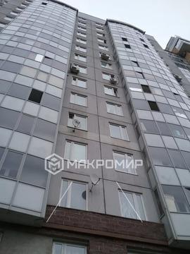 Объявление №60551419: Продаю 2 комн. квартиру. Санкт-Петербург, Славы пр-кт., 52, к 1,
