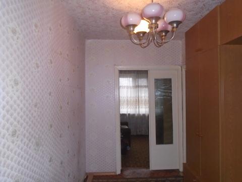 2 ком.квартира по ул.Кротевича .27 - Фото 4