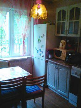 Аренда квартиры, Омск, Улица 27-я Северная - Фото 1