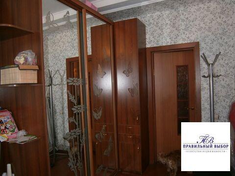 Продам 4к.кв. по ул. Ленина, 49 - Фото 4