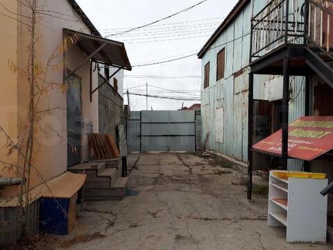Аренда склада, Якутск, Ул. Тимирязева - Фото 4