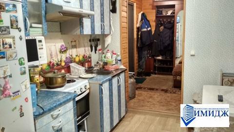 Продажа квартиры, Красноярск, Короткий пер. - Фото 5