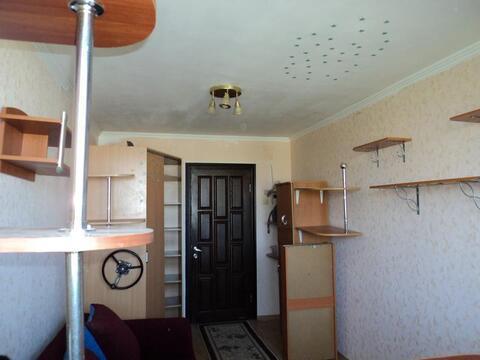 Продается отличная комната в 5-ти комнатной квартире в Камышах - Фото 2