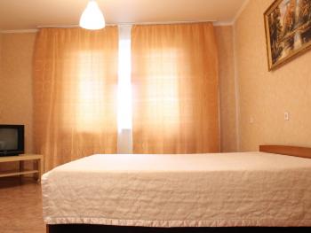 Посуточно квартира в Тольятти. - Фото 4