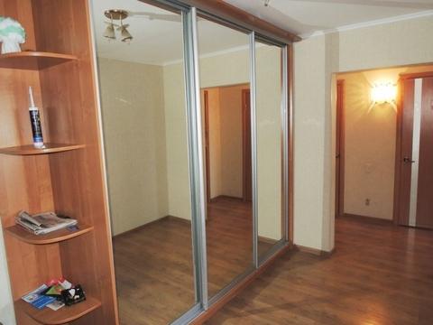 3-комнатная квартира 60 кв.м. 7/9 пан на Сафиуллина, д.17 - Фото 3