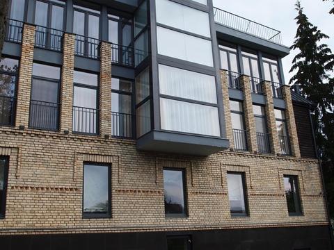 Продажа квартиры, Купить квартиру Юрмала, Латвия по недорогой цене, ID объекта - 313139122 - Фото 1