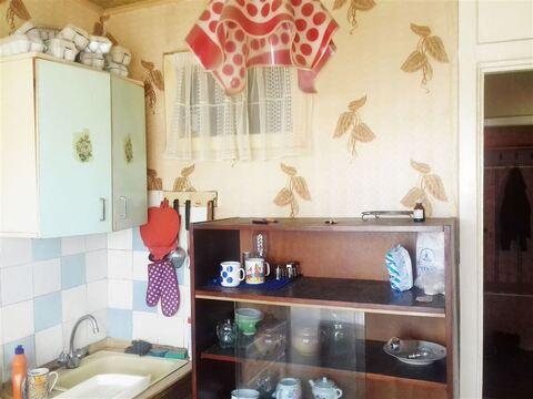 Продажа квартиры, Ярославль, Тутаевское ш. - Фото 3