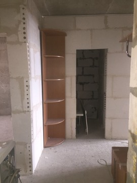 Продам 2х-комнатную квартиру ! - Фото 4