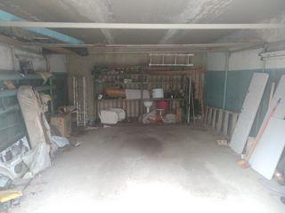 Продажа гаража, Астрахань, Улица Богдана Хмельницкого - Фото 2