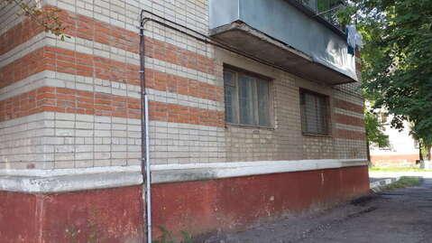 Продажа офиса, Белгород, Михайловское ш. - Фото 2