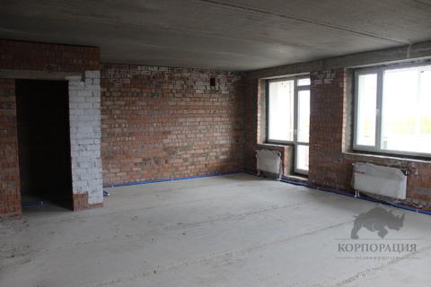 Трехкомнатная квартира в кирпичном доме - Фото 5