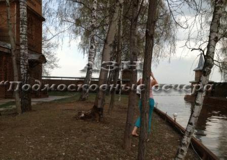 Дмитровское ш. 12 км от МКАД, Степаньково, Дом 120 кв. м - Фото 4