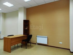 Аренда офиса, Сургут, Ивана Кайдалова наб. - Фото 2