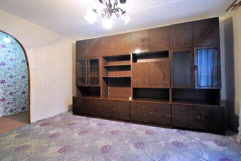 Город Одинцово, ул. Маковского дом 22, 2-х комнатная квартира - Фото 5