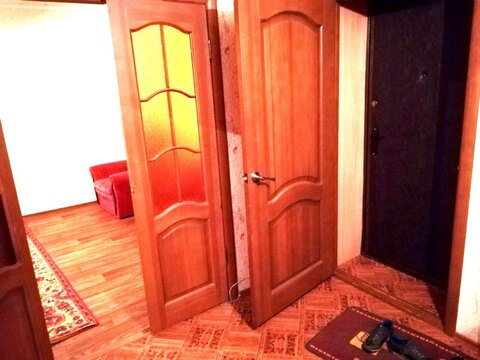 Сдам 1-к квартиру, Зеленодольск, ул.Урманче д.1 - Фото 5