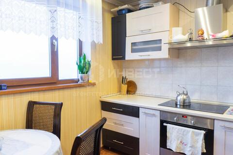 Продажа квартиры, фадеев ручей - Фото 2