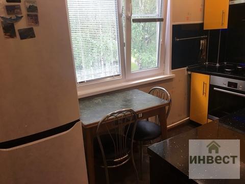 Продается 2-х комнатная квартира, г.Наро-Фоминск, ул.Профсоюзная д.35 - Фото 3