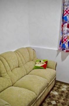Аренда квартиры, Симферополь, Ул. Горького - Фото 5