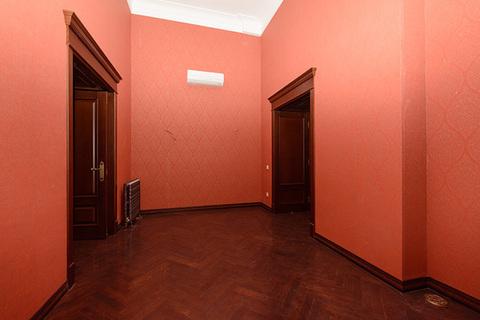 Продается 1-комнатная квартира 68,4 кв.м с балконом на ул. Чайковского - Фото 5