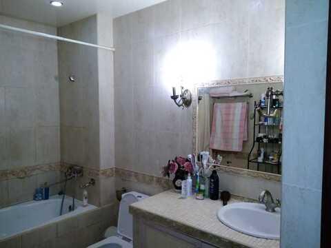 Продается квартира г.Махачкала, ул. Пирогова - Фото 4