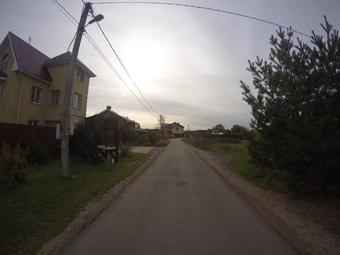 Москва д. Терехово 12 соток ПМЖ - Фото 3